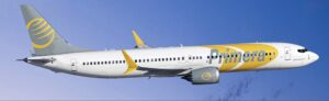 primera-air-737-9-max-9-fltboeinglr