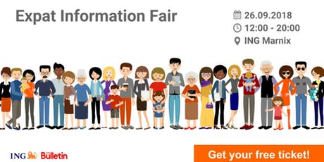 Information-Fair-Belgian-Expats
