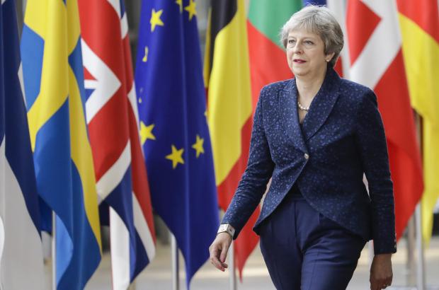 European-Summit-Belgium