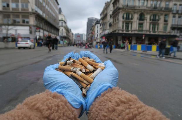 Belgium-Tobacco-Association