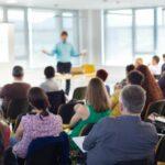 Бесплатное мероприятие на английском языке – планирование недвижимости для экспатов