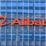 В Льеже будет построен европейский центр китайского веб-гиганта Alibaba