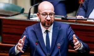 belgium-prime-minster-Charles-Michel-resigns-UN-migrant-pact-1060800