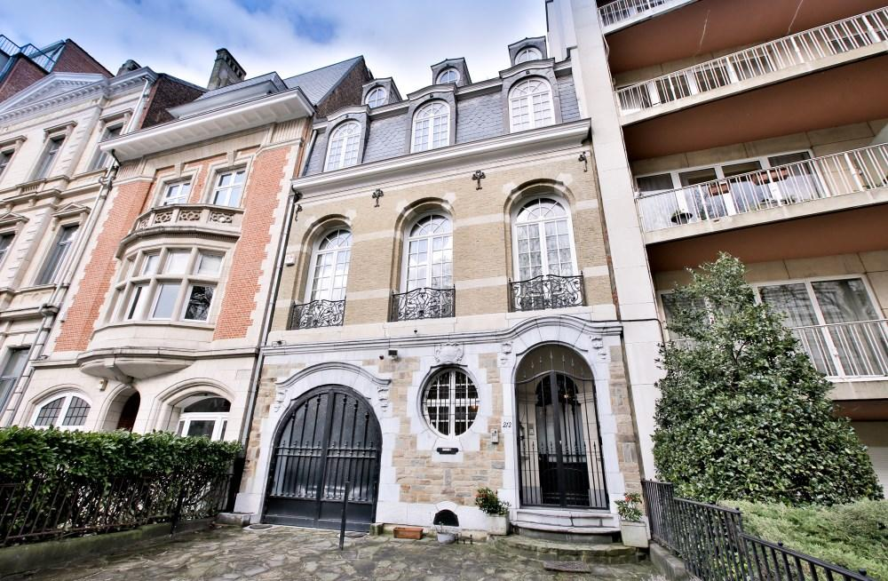 real-estate-in-Brussels