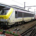 SNCB может остаться единственным железнодорожным оператором в ближайшие 10 лет в Бельгии
