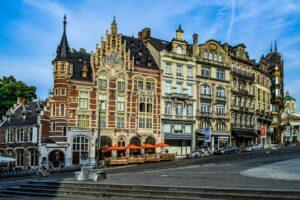 belgium-3605546_960_720
