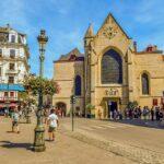Бельгия внедрит шесть изменений в правилах дорожного движения