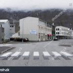 Эксперимент с 3D пешеходными переходами на дорогах Фландрии