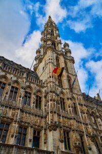 belgium-4056169_1920