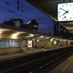 Общественный транспорт в Брюсселе станет бесплатным для младше 25 лет и старше 65 лет