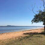 Парагвай примет саммит МЕРКОСУР летом