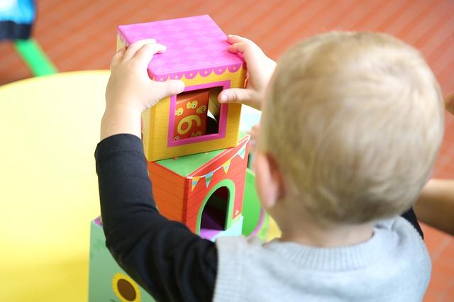 nursery-belgium-children